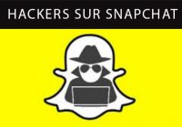 hack-snapchat
